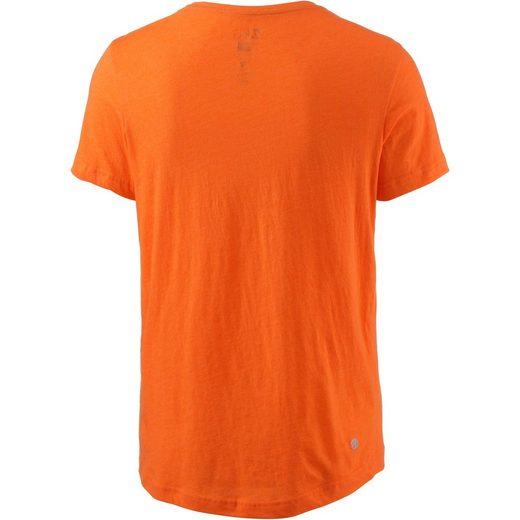 T-shirt Unifié
