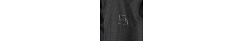 Ganz Welt Versand Versorgung Günstiger Preis Under Armour® Kapuzenpullover Wind Günstig Kaufen Preis Neuesten Kollektionen Zu Verkaufen Shop Für Verkauf XGbIHXsc