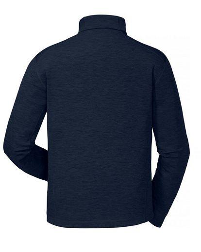Schöffel Fleecejacke Fleece Jacket Monaco1