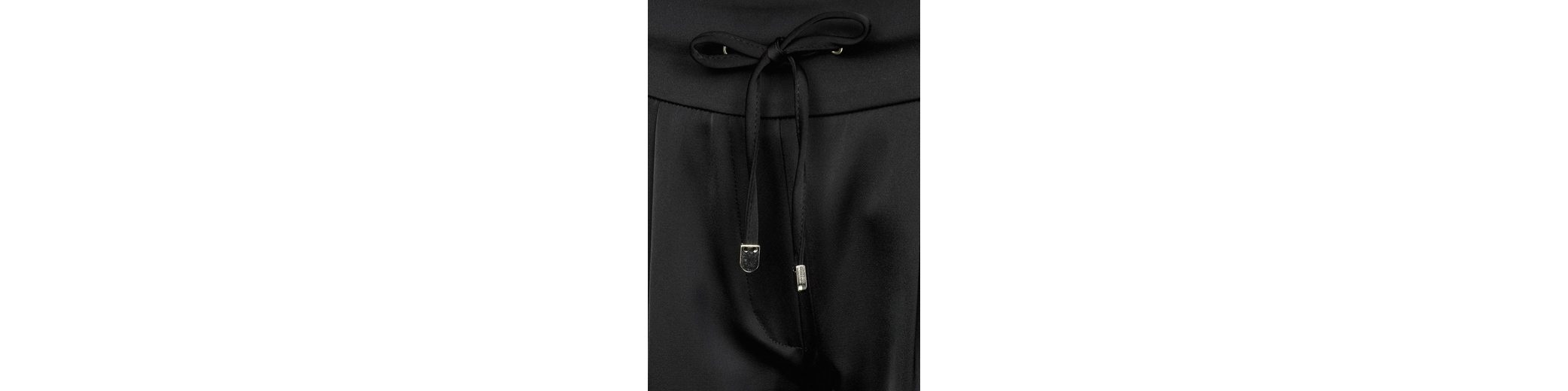 Günstig Kaufen Bestellen Street One Elegante Loosefit Jogpants Verkauf Niedrigen Preis Versandgebühr 720rDU