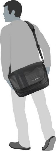 VAUDE Notebooktasche / Tablet Ayo L