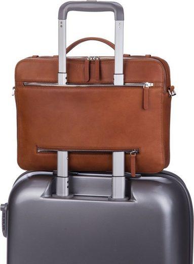 Offermann Aktenmappe Workbag M
