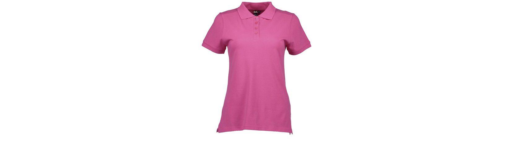 Verkauf Neuer Stile Freies Verschiffen Countdown-Paket Blue Seven Poloshirt aus hochwertiger Baumwolle z31YI