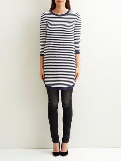 Object Simple Dress