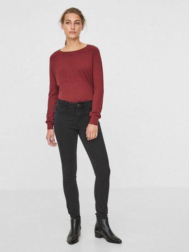 Vero Moda Seven NW Skinny Fit Jeans