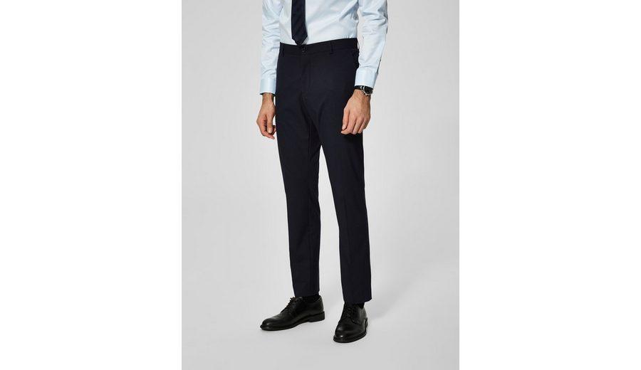 Selected Femme Moderne Slim-Fit-Anzughose Spätestens Zum Verkauf Erhalten Authentische Online Wiki Auslass 2018 Unisex Zum Verkauf Der Billigsten NRClK