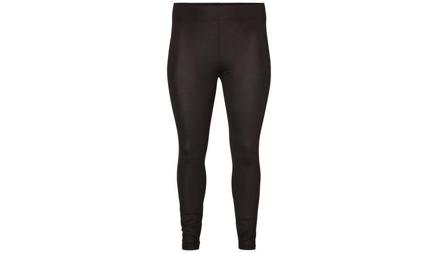 Günstig Kaufen Bilder JUNAROSE Slim Fit Leggings Günstige Preise Zuverlässig Finish Online WQpgt32gVf