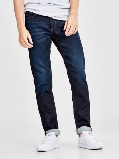 Jack & Jones MIKE ORG JOS 097 Comfort Fit Jeans