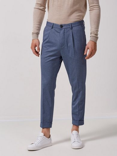 Selected Homme Cropped - Hose