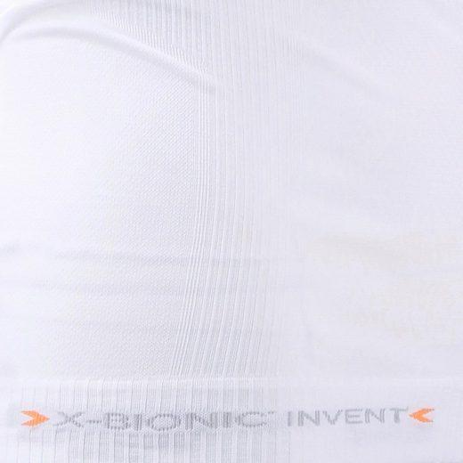 X-Bionic Funktionsshirt Invent Light