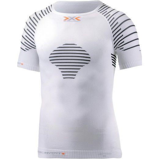 X-Bionic Funktionsshirt »Invent Light«