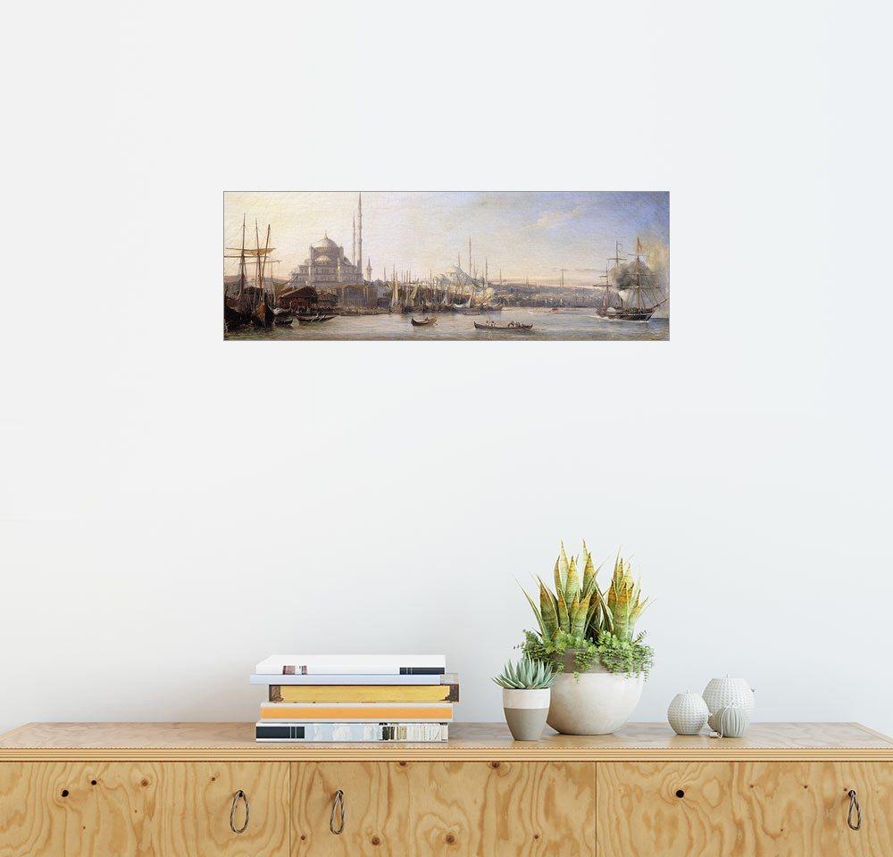 anthrazit-nachbildung Bilder online kaufen   Möbel-Suchmaschine ...