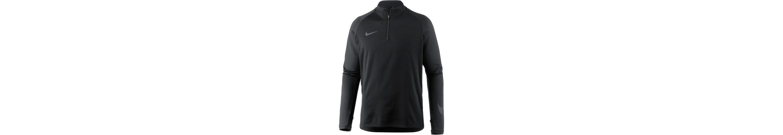 Nike Performance Funktionsshirt Squad