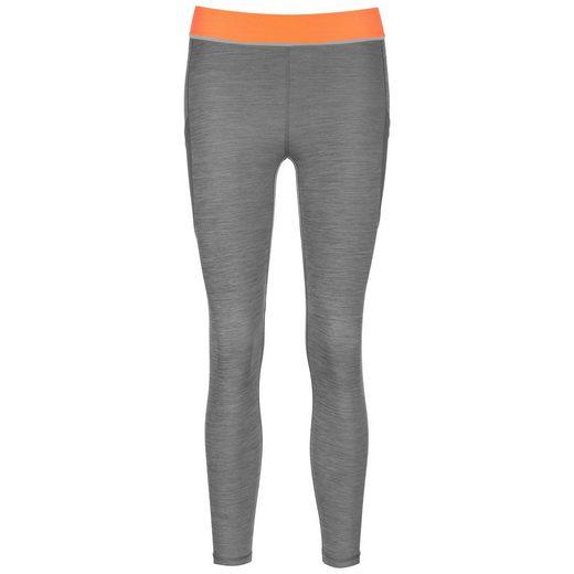 Nike Funktionstights »Pro 7/8 Novelty«