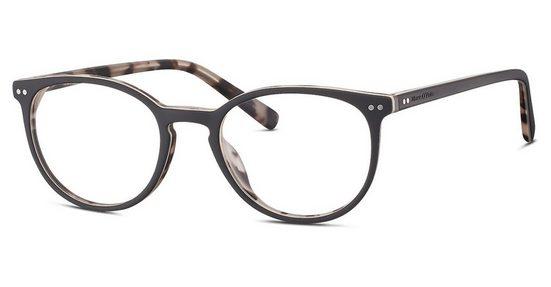 Brille »MP 501013«