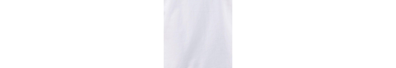 DEDICATED T-Shirt Verkauf Billigsten PZsp8qC