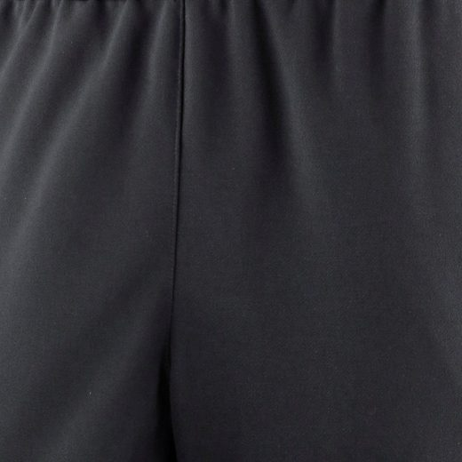 Nike Performance Trainingshose Dry