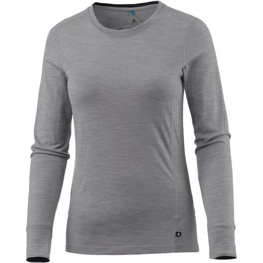 Odlo Functional Shirt 100% Natural