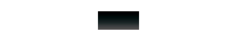 Nike Performance Shorts BROOKLYN NETS Günstig Kaufen Mit Paypal 1znow