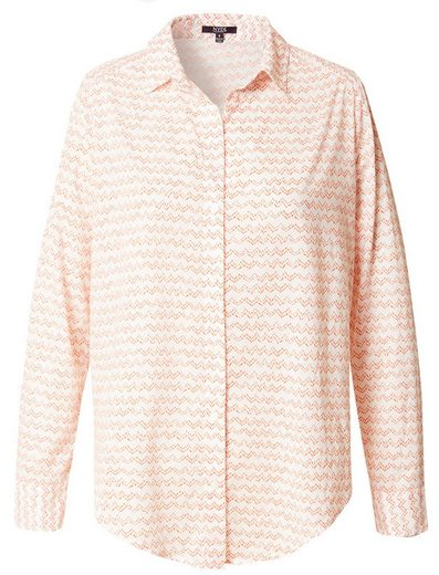 NYDJ Classic Lawn Shirt