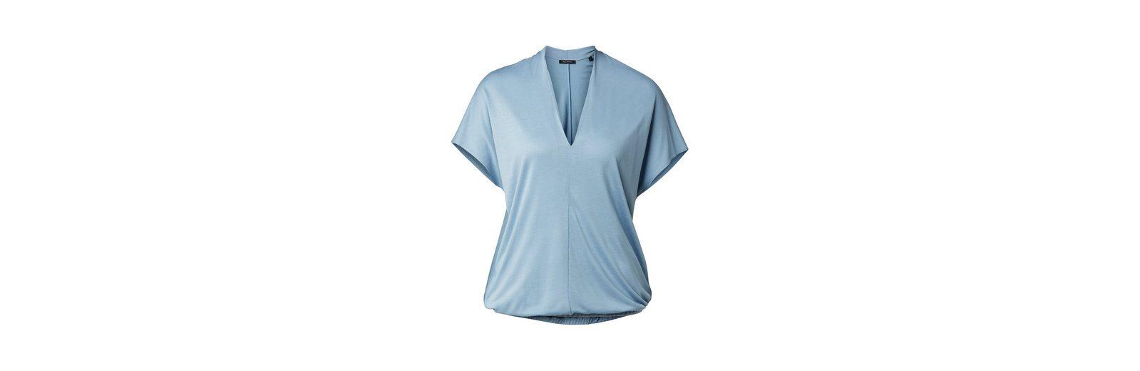 Marc O'Polo T-Shirt Mit Kreditkarte Online Mit Kreditkarte Günstigem Preis Rabatt Gutes Verkauf Auslass 100% Original 100% Ig Garantiert Verkauf Online 9AhWd8G3J