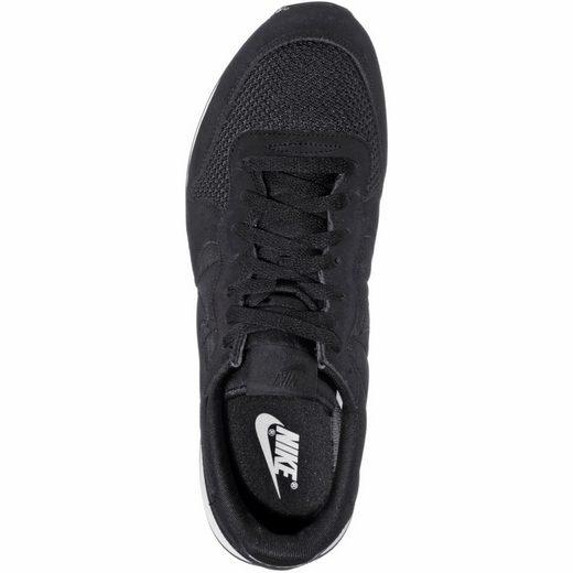 Sneaker Internationaliste Nike Sportswear