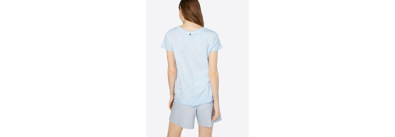 Rich & Royal Rundhalsshirt Für Billigen Rabatt Nicekicks Verkauf Online Verkauf Breite Palette Von eQ2juKM