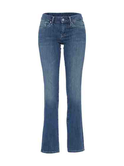 Pepe Jeans Bootcut-Jeans »PICADILLY«