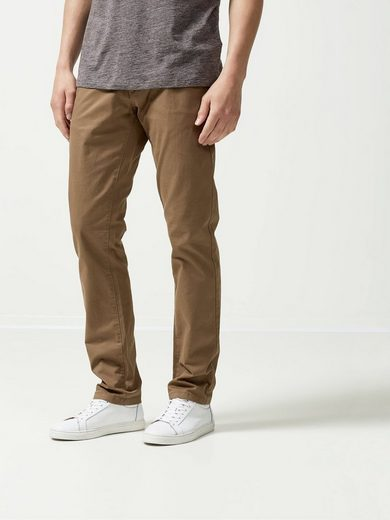 Selected Femme Regular-Fit-Chinos