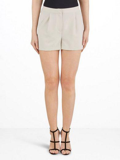 Y.a.s Feminine Shorts