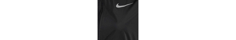 Nike Performance Laufjacke Shield Convertible Günstig Kaufen 100% Original Echt Günstiger Preis DJvY7hJ