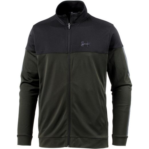 Under Armour® Trainingsjacke