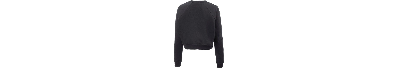 Auslass 100% Original Niedriger Preis Online Nike Performance Sweatshirt Genießen Sie Online Günstig Kaufen ZNWjbnSUf