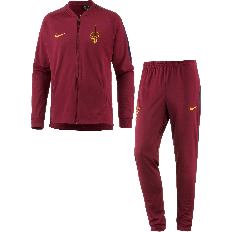 Nike Trainingsanzug »CLEVELAND CAVALIERS«