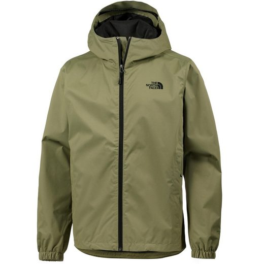 The North Face Regenjacke Quest