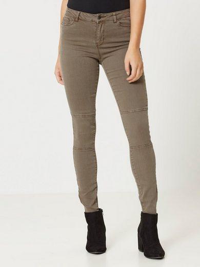 Vero Moda Seven NW Ankle Hose