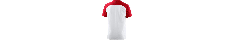Größte Lieferant Für Verkauf Nike Performance Fußballtrikot FC Augsburg 17/18 Heim Erstaunlicher Preis Profi Zu Verkaufen WdzaCXLKw