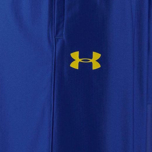 Under Armour® Shorts SC30