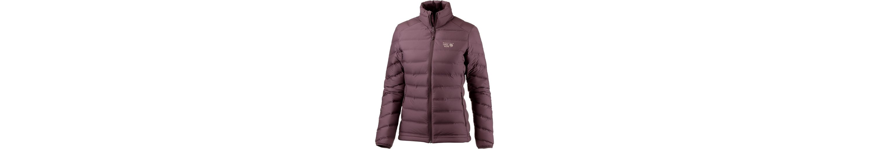 Mountain Hardwear Daunenjacke StretchDown Online Einkaufen Rabatt Ebay C6SJo