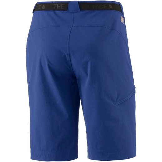 The North Face Funktionsshorts Speedlight