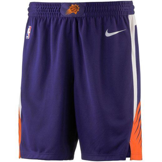 Nike Shorts »PHOENIX SUNS«
