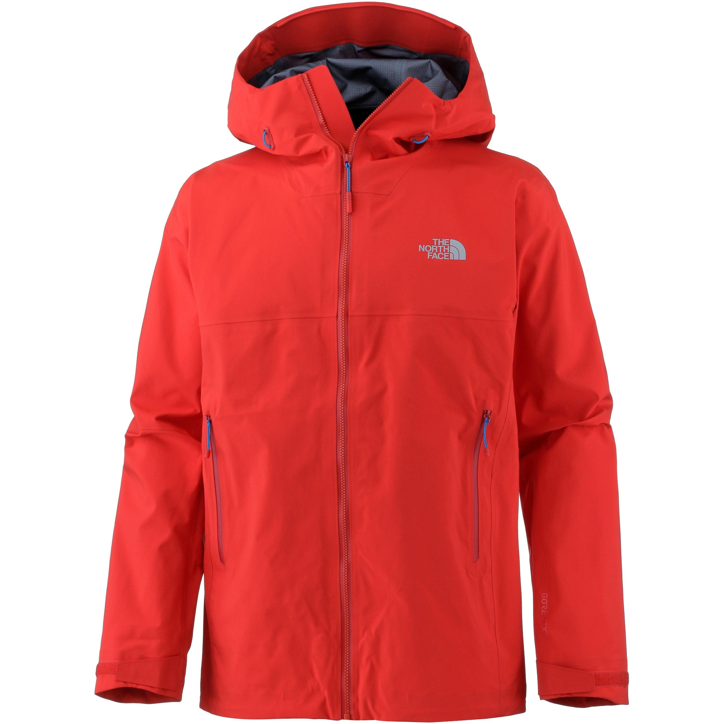 The North Face Outdoorjacke »Point Five GORE-TEX®«