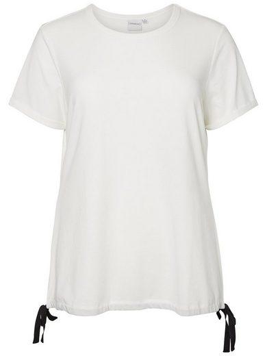 JUNAROSE Jersey T-Shirt