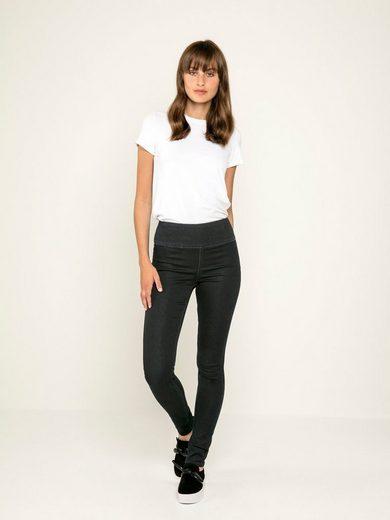 Pieces High waist Jeans