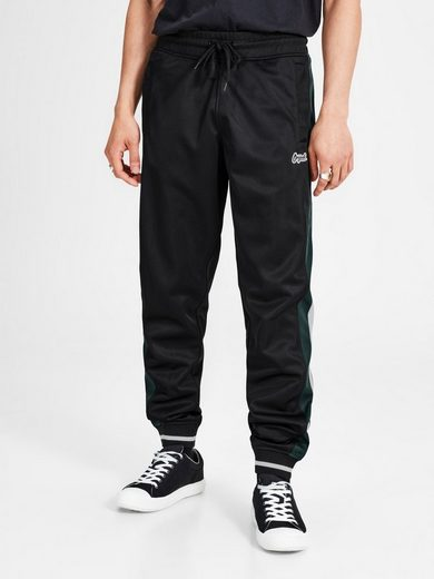 Jack & Jones Retro Sweathose