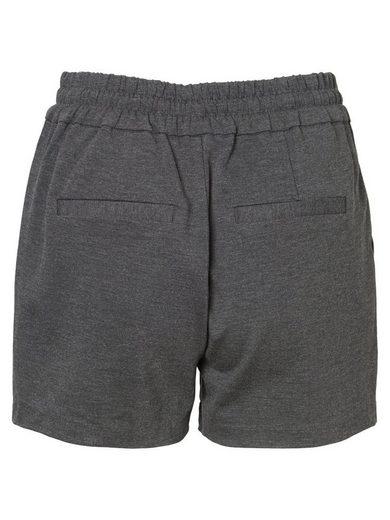 Vero Moda Eva NW Shorts