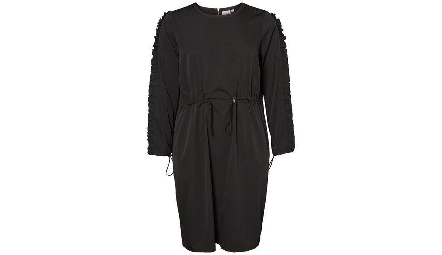 Günstig Kaufen Günstigsten Preis Geniue Händler Zum Verkauf JUNAROSE Langärmeliges Kleid gckRpxUyF