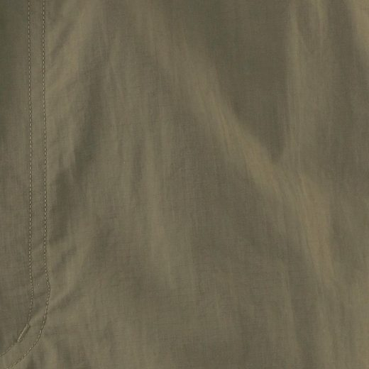 Burton Outdoorhose CLINGMAN
