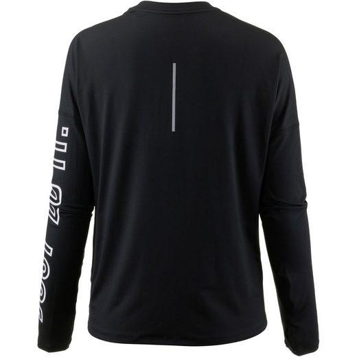 Nike Performance Laufshirt Dry Element