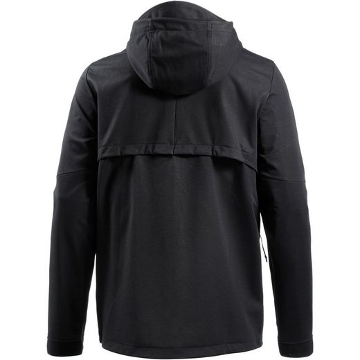 Under Armour® Sweatjacke Swacket